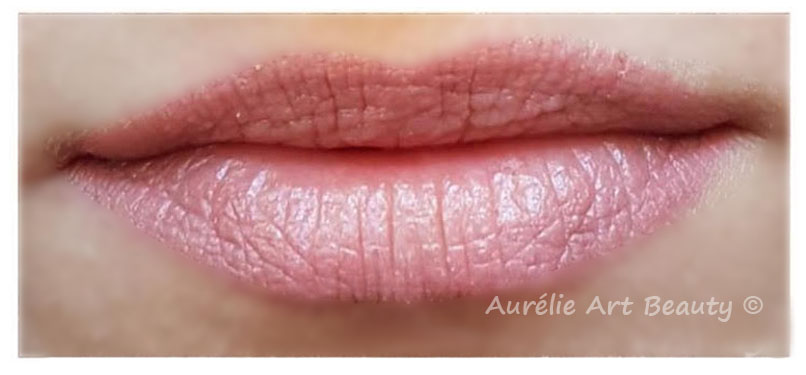 maquillage permanent Bouche Magic lip